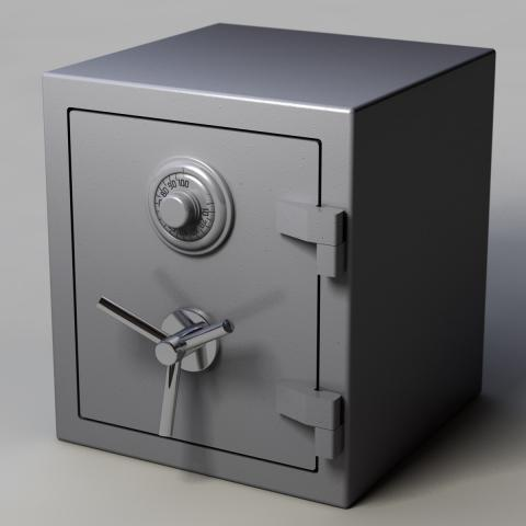 Backup Website Safe