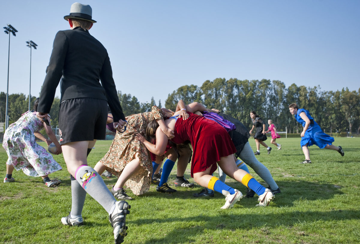 rugby-scrum-frocks